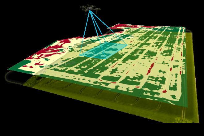 field-drone-prescription-layers